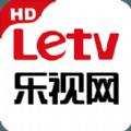乐视TV官网安卓版 v6.0
