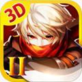 格斗猎人2官网安卓版 v2.2.503