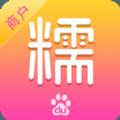 百度糯米商家安卓手机版客户端app v3.7.0