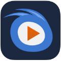 威动影音tv版大发快三骗局版APP下载 v2.3.6