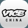 VICE中国视频