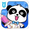 宝宝医院宝宝巴士app手机版 v8.8