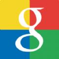 谷歌安装器魅族专版下载 v1.1.0