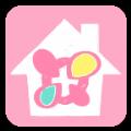 Home桌面app安卓手机版 v2.4.17
