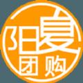 阳夏团购安卓版app v2.8.0