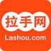 拉手团购网2015最新版下载 v7.15