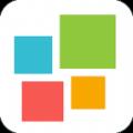 拼立得2015最新版下载 v3.7.1
