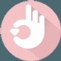 钻石比价宝安卓手机版app v1.2.2