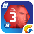 FIFAOL3手�C版