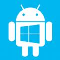 WP桌面官网安卓版app v3.1.8