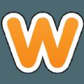 建站通安卓手机版app v4.0.4