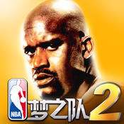 NBA�糁��2官�W版