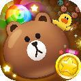 小熊爱消除游戏