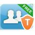 我的短信下载安卓版app v1.8.4