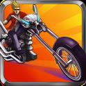 竞技摩托车手机版