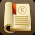 开卷有益2015最新版下载 v7.22