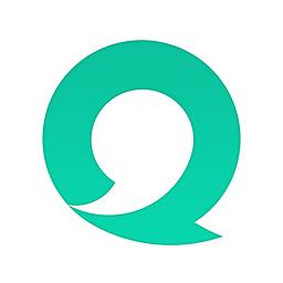 易信下载安装2015 v4.0.1