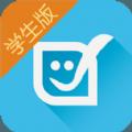 交互英语IOS手机版app v1.0.6