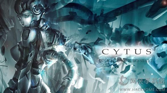 Cytus9.0音乐节奏即将更新 L章节新世界开启图片1