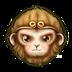 悟空浏览器ios手机版app v5.2.2