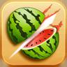 全民切水果下载安装最新手机版 v1.1.6