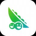 豌豆荚2015最新版下载 v5.6.1