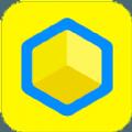 Kakao桌面安卓手机版app V2.4.8.1