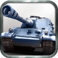坦克帝国官网iOS版 v1.1.37