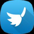 一键清理大师手机版本下载安装 v4.4.7