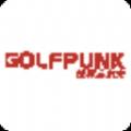 世界高尔夫安卓手机版app v1.21