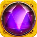 宝石风暴官网手机版游戏 v1.7.5