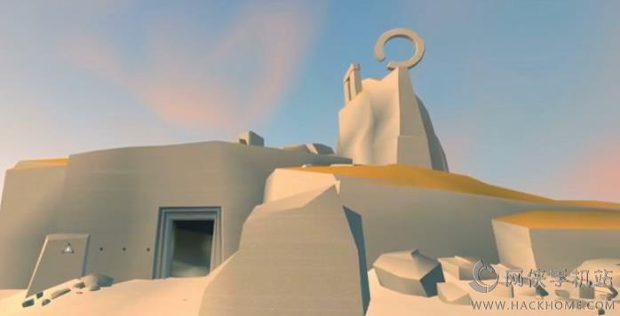 遗忘边际评测:纪念碑谷的VR延续[多图]图片1_嗨客手机站
