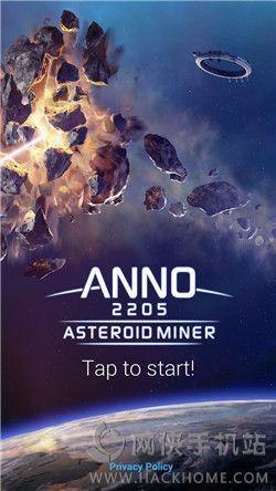 《纪元2205: 小行星矿工》评测:育碧大佬又推新作