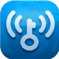 wifi万能钥匙2017版