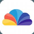 五维云教育平台安卓版app v1.2