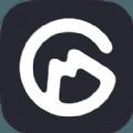 图解电影iOS手机版app v4.3.5