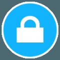 Home锁屏安卓手机版app v1.0.2