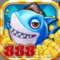 888捕鱼