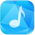 最美铃声下载官网iOS版APP v1.7.1