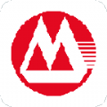 招商银行信用卡办卡安卓版app v2.1.0