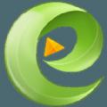 电视家浏览器ios手机版下载 v1.0