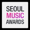 首尔歌谣大赏2016投票