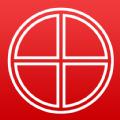管金贷安卓手机版app v1.0.6