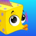 盒子鱼英语教师版下载安卓手机版app v1.3.0