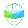 腾讯炫境VR直播软件官网app下载 v1.0.7