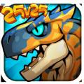 像素骑士团手机版iOS游戏 v1.0.0