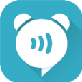 谁叫我起床官网APP下载iOS版 v2.3.0