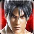 铁拳8中文汉化安卓版 v1.0