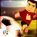 方块人足球中文版