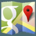 谷歌地图高清卫星地图2015年 v10.7.1